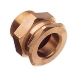 A2f Brass Cable Glands