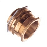 Gxd Brass Cable Glands