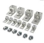 Transformer Lug Kits