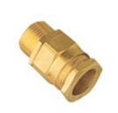 A1/a2 Industrial Cable Glands
