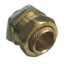 ai bw brass cable glands