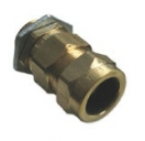Ai Cw Brass Cable Glands