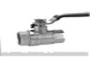 brass ppr ball valve