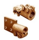 Bronze Stud Connector
