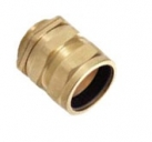 cw type cable glands