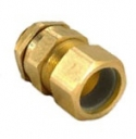 cx cable glands