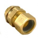 cz cable glands