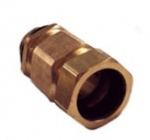 E1fw Brass Cable Gland