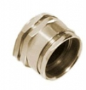 pg type brass cable glands